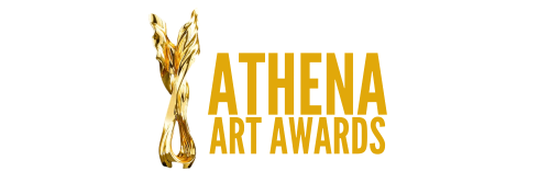 Athena Awards